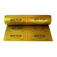 Heat Plus Premium APN-410 Gold
